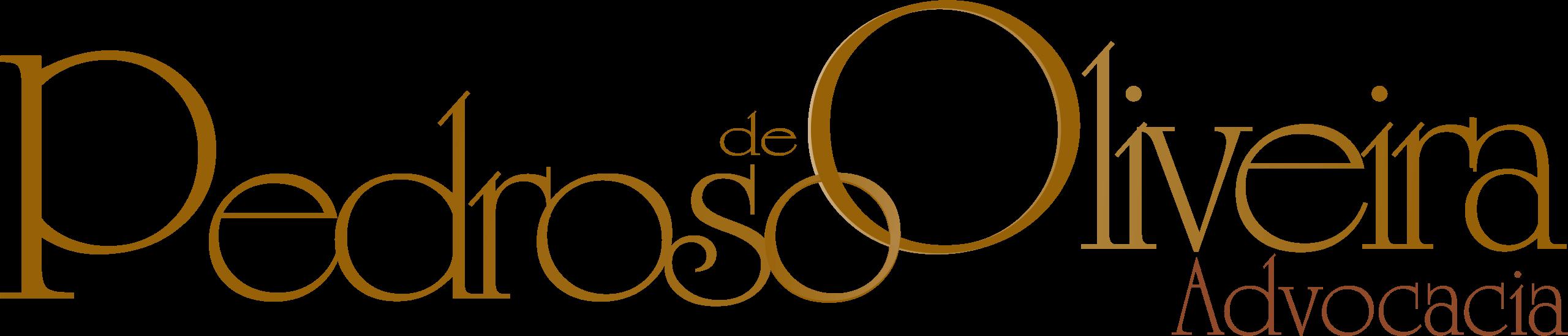 Pedroso de Oliveira Advocacia